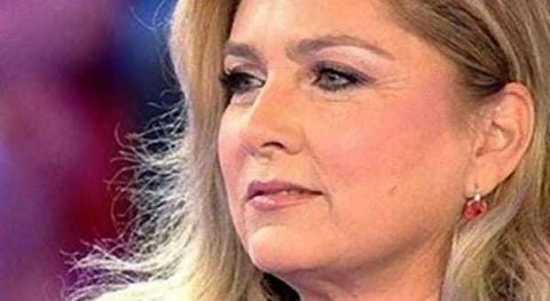 «Tutti parlano e nessuno sa». Romina rompe il silenzio dopo la separazione tra Al Bano e Loredana Lecciso