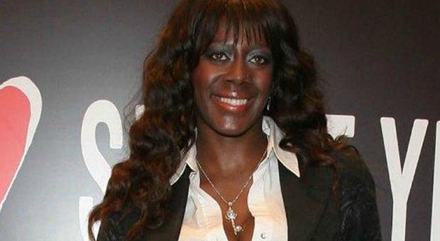 Sylvie Lubamba dopo il carcere: