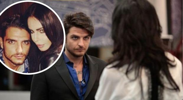«Ho visto Nina Moric e Luigi Favoloso insieme»: l'indiscrezione a Pomeriggio 5