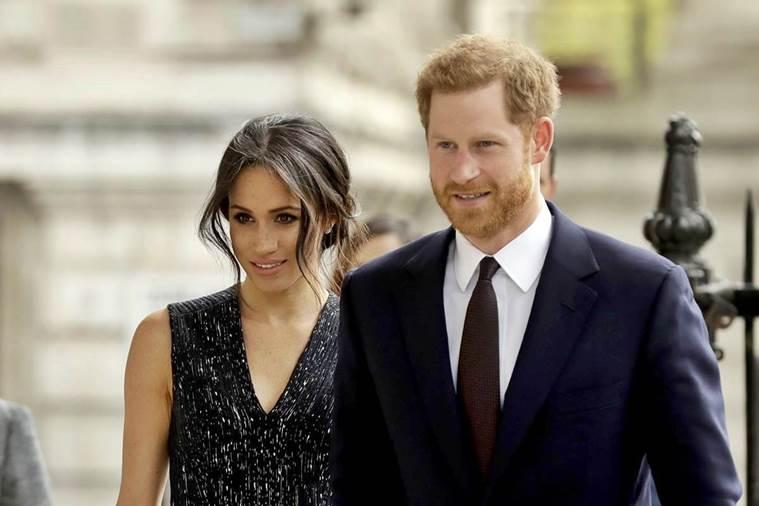 Principe Harry, primo compleanno da sposato: oggi compie 34 anni