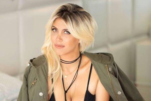 Wanda Nara-Maxi Lopez, chiesti 4 mesi di carcere: «Pubblicò sui social il numero dell'ex»