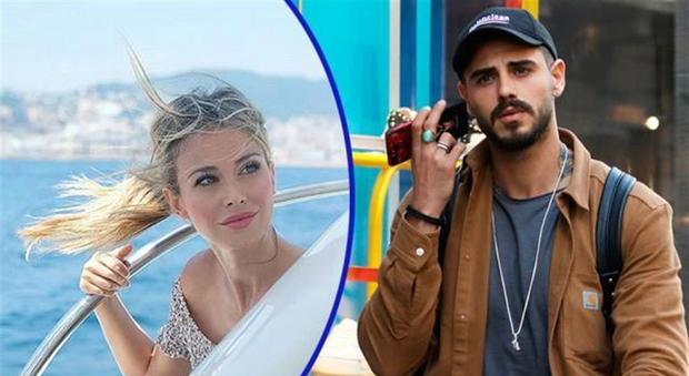 Diletta Leotta e Francesco Monte stanno insieme? Il gesto del tronista che fa nascere il gossip dell'estate