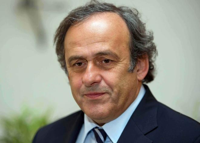 Michel Platini fermato in Francia: «Corruzione ai Mondiali Qatar 2022». Rilasciato nella notte