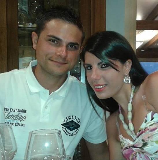 «Voglio tornare a Palermo», l'ultimo desiderio di Vincenzo prima di morire realizzato dalla Croce Rossa