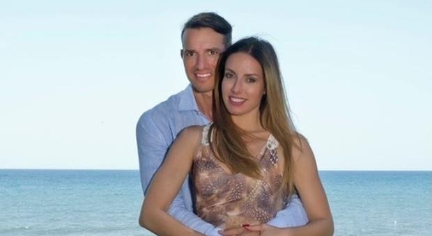 David e Cristina escono insieme da Temptation Island 2019