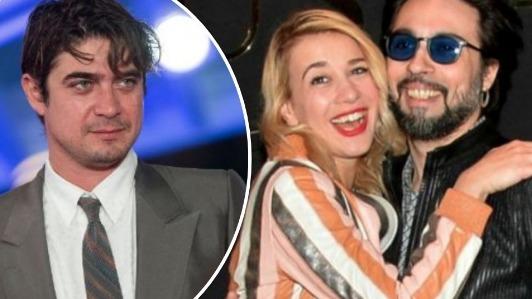 Clizia Incorvaia replica alle accuse di tradimento con Scamarcio: «Sono io che ho trovato Sarcina in cucina con un'altra»