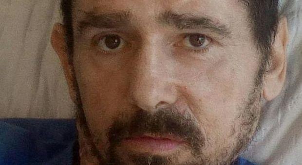 Uomo senza identità da mesi vive in ospedale a Roma: «Non ha memoria, non può lasciare la struttura»