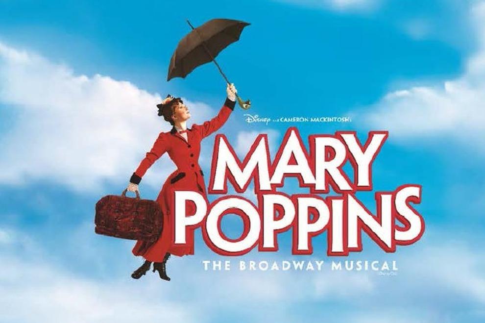 Mary Poppins beffa 20mila fan: salta il musical a Milano ma nessuno rimborsa i biglietti già acquistati