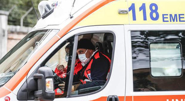 """Coronavirus, """"isolamento"""" per gli abitanti di Codogno, Castiglione d'Adda e Casalpusterlengo: «Restate in casa»"""