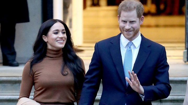 Meghan e Harry, Donald Trump e il tweet contro il principe: «Non pagheremo per la loro sicurezza»