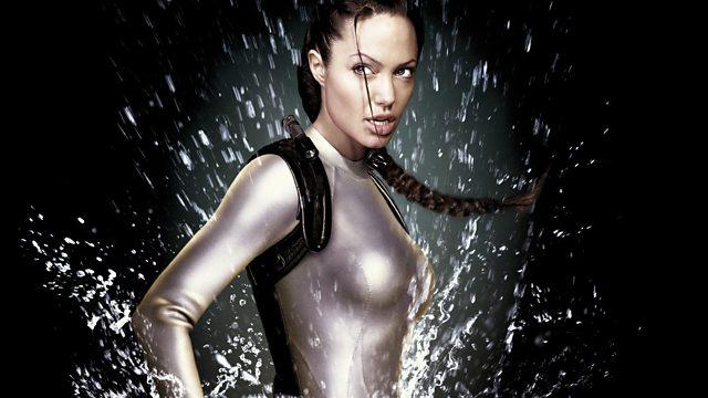 Lara Croft Tomb Raider: la trama del film, il cast, il trailer della pellicola su Rete 4