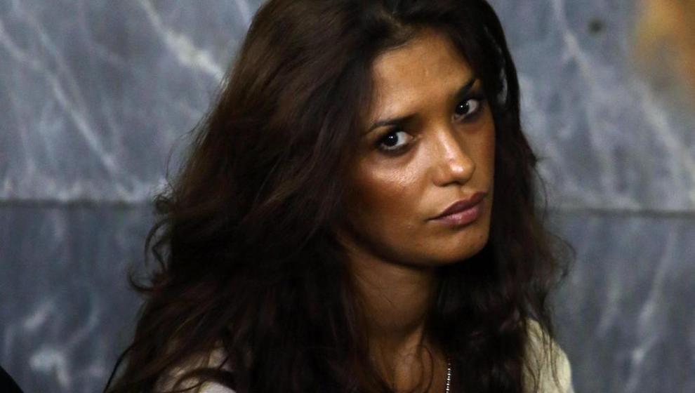 Imane Fadil, il giallo dell'avvelenamento: i risultati delle analisi del sangue