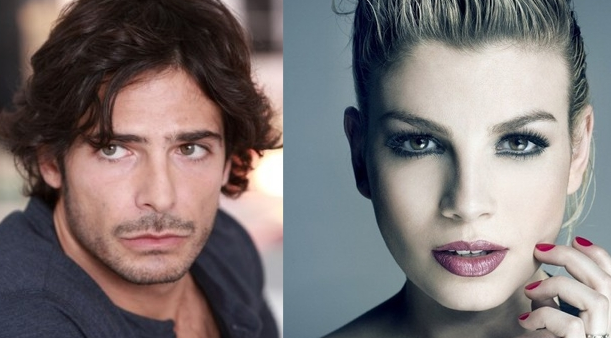 Emma Marrone, i fan preoccupati: «Il tumore è tornato?». Marco Bocci la incoraggia: «Bella e c**»