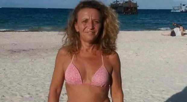 Italiana violentata e uccisa a Santo Domingo, il corpo di Claudia Lepore trovato chiuso in un frigorifero. Il messaggio: «Pagami 200mila pesos»