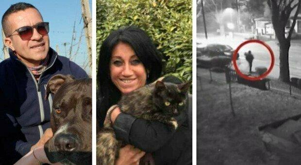 Ilenia Fabbri, il sicario Barbieri confessa l'omicidio: «L'ho uccisa per 20mila euro e un'auto»