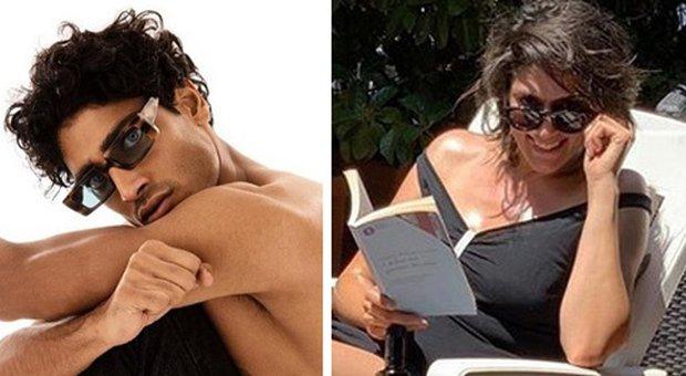 Isola dei Famosi 2021, Akash Kumar contro Elisa Isoardi: «Non sono rimasto per colpa sua»