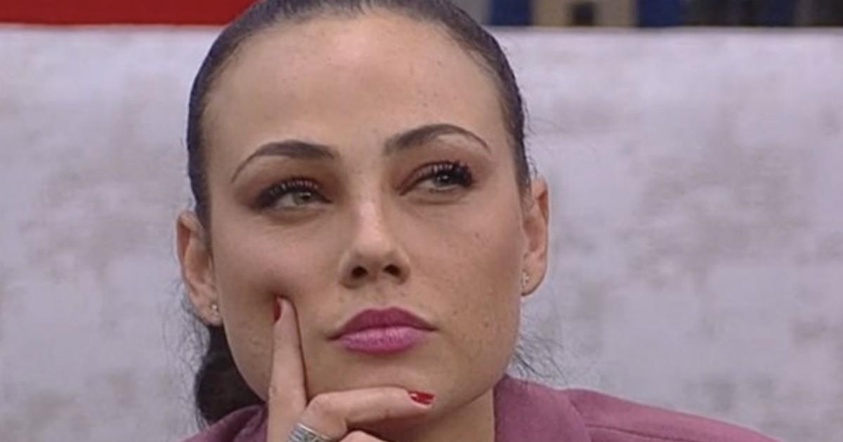 Rosalinda Cannavò e lo scivolone social: «Noi donne non siamo eccezionali alla guida». E' bufera su Twitter