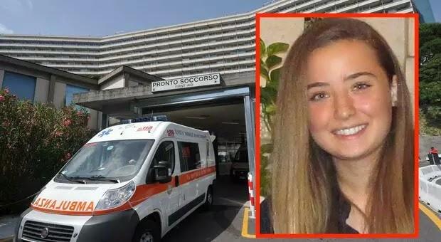 Camilla morta dopo AstraZeneca, soffriva di una malattia autoimmune del sangue: «Assumeva una doppia terapia ormonale»