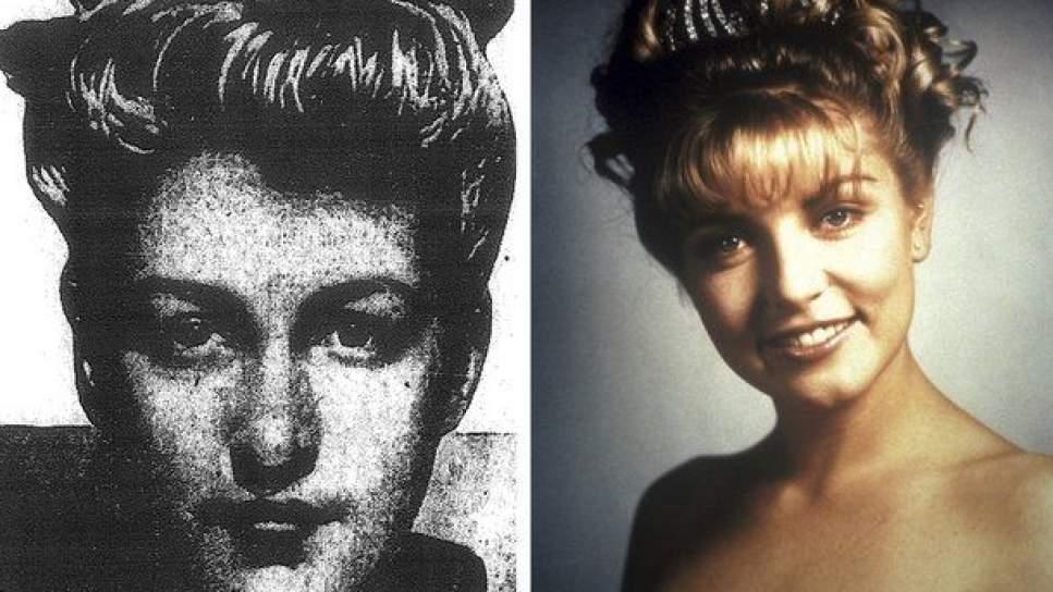 Twin Peaks, la vera storia del delitto mai risolto che ha ispirato la serie tv