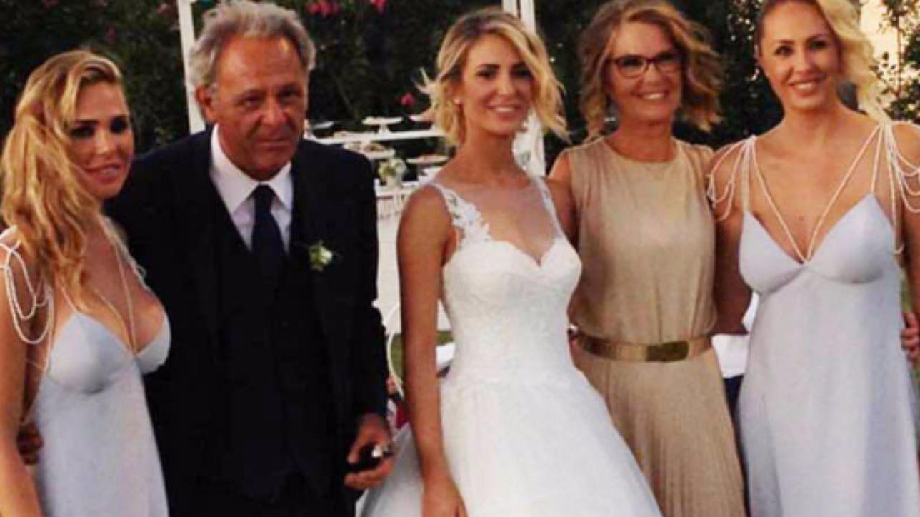 Ilary e Silvia, per Melory, eleganti ma comode
