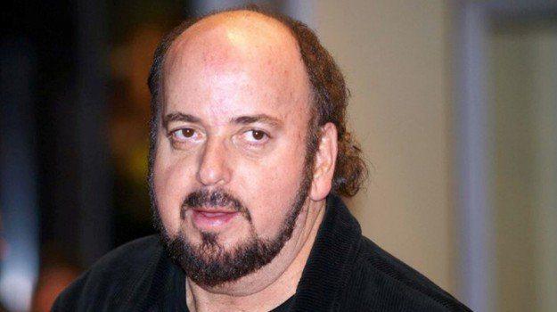 Altro scandalo sessuale a Hollywood: accuse al regista Toback