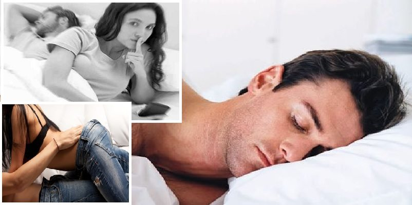 """""""Mia moglie è a letto con un altro"""": chiama i carabinieri ma è lui a finire nei guai"""