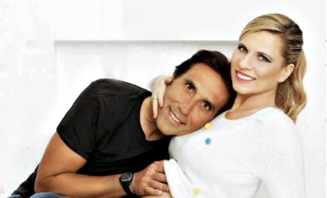 """Laura Freddi incinta al sesto mese: """"Al GfVip piangevo per diventare mamma, ancora non ci credo"""""""