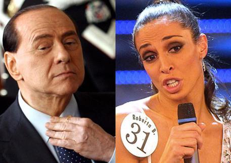 Ruby Ter, chiesto il processo per Berlusconi: è indagato per corruzione insieme ad una ex Miss