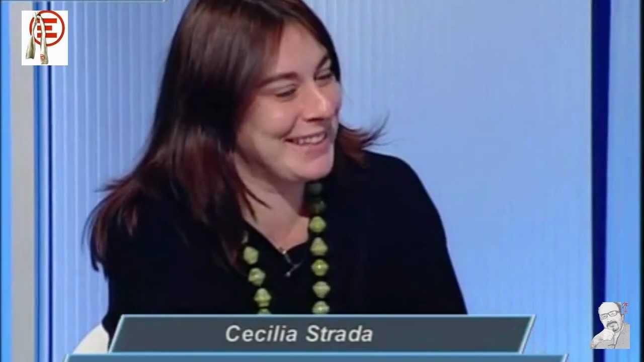 """La figlia di Gino Strada choc su Facebook: """"Molestata a 9 anni da un amico di papà"""""""