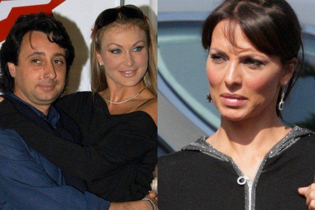 Miriana Trevisan, accuse di molestie al marito di Eva Henger. L'ex pornostar risponde così