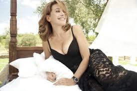 """Barbara D'Urso si confessa: """"Non sono felice, non riesco più a innamorarmi di un uomo"""""""