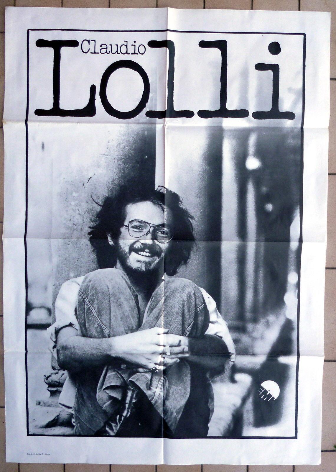 Agosto di Claudio Lolli Si muore di certo non di amore