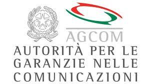 Piattaforme digitali Il 60% degli italiani ha una falsa percezione