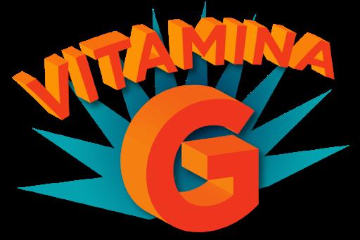 Vitamina G le prime graduatorie