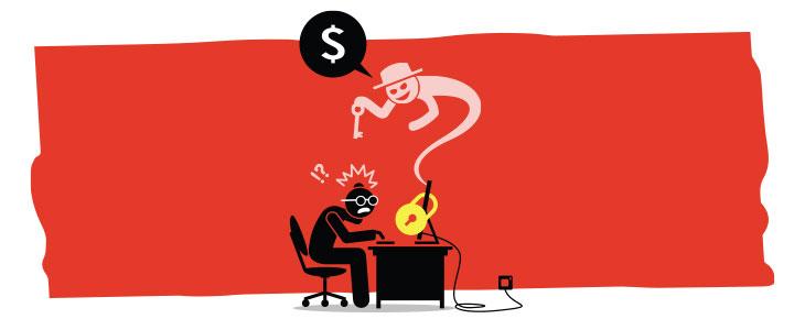 Regione Lazio attacco hacker. Fattore umano anello debole del sistema