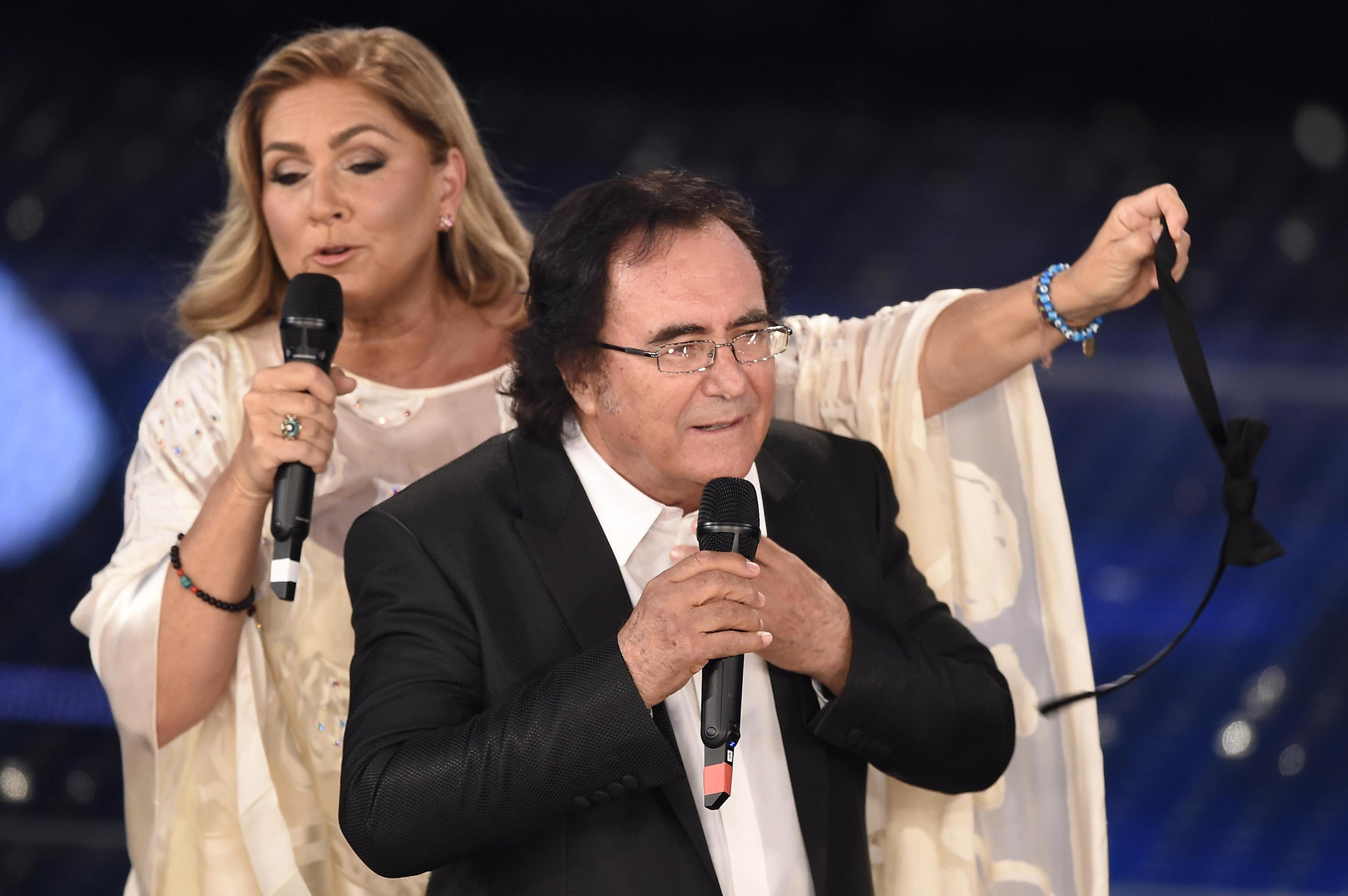 Romina Power, 65 anni tra fascino e delicatezza