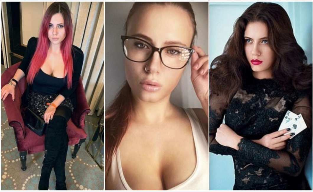 La giocatrice di poker più sexy è morta a 26 anni: «Folgorata da una scossa elettrica in bagno»