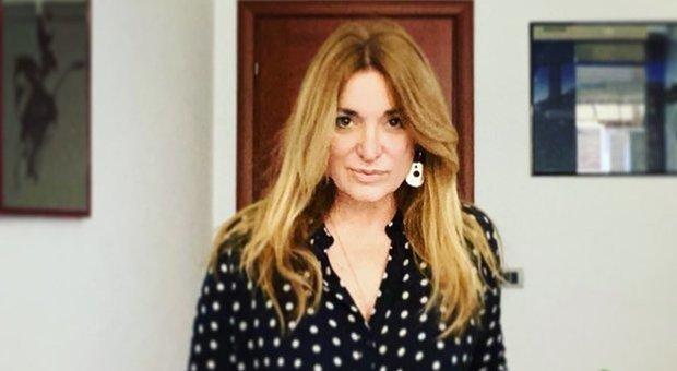 Morta Susanna Vianello, speaker di Radio Italia. Fiorello: «Non la dimenticherò mai»