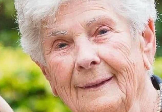 Coronavirus, rifiuta ventilatore polmonare e muore a 90 anni: «Ho avuto una bella vita, datelo a chi è più giovane»