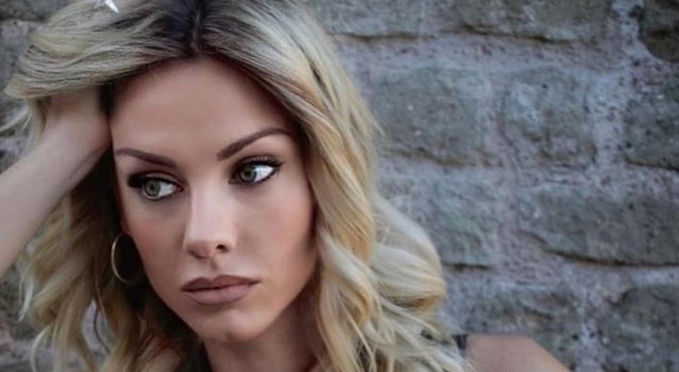 Lucrezia Comanducci, lascia Uomini e Donne: «Sono andata completamente nel pallone»