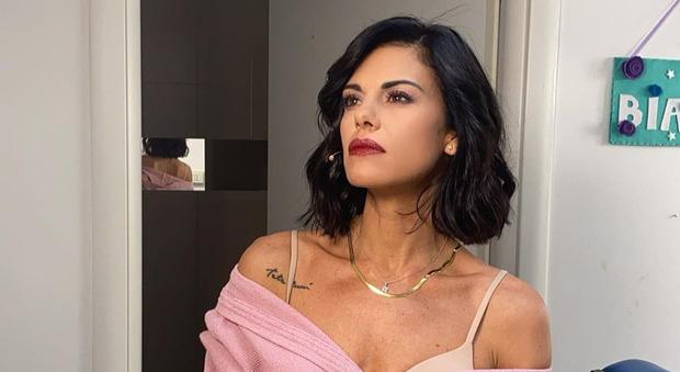 Bianca Guaccero, la confessione intima a Detto Fatto: «Questa cosa mi fa soffrire molto...». Gelo in studio