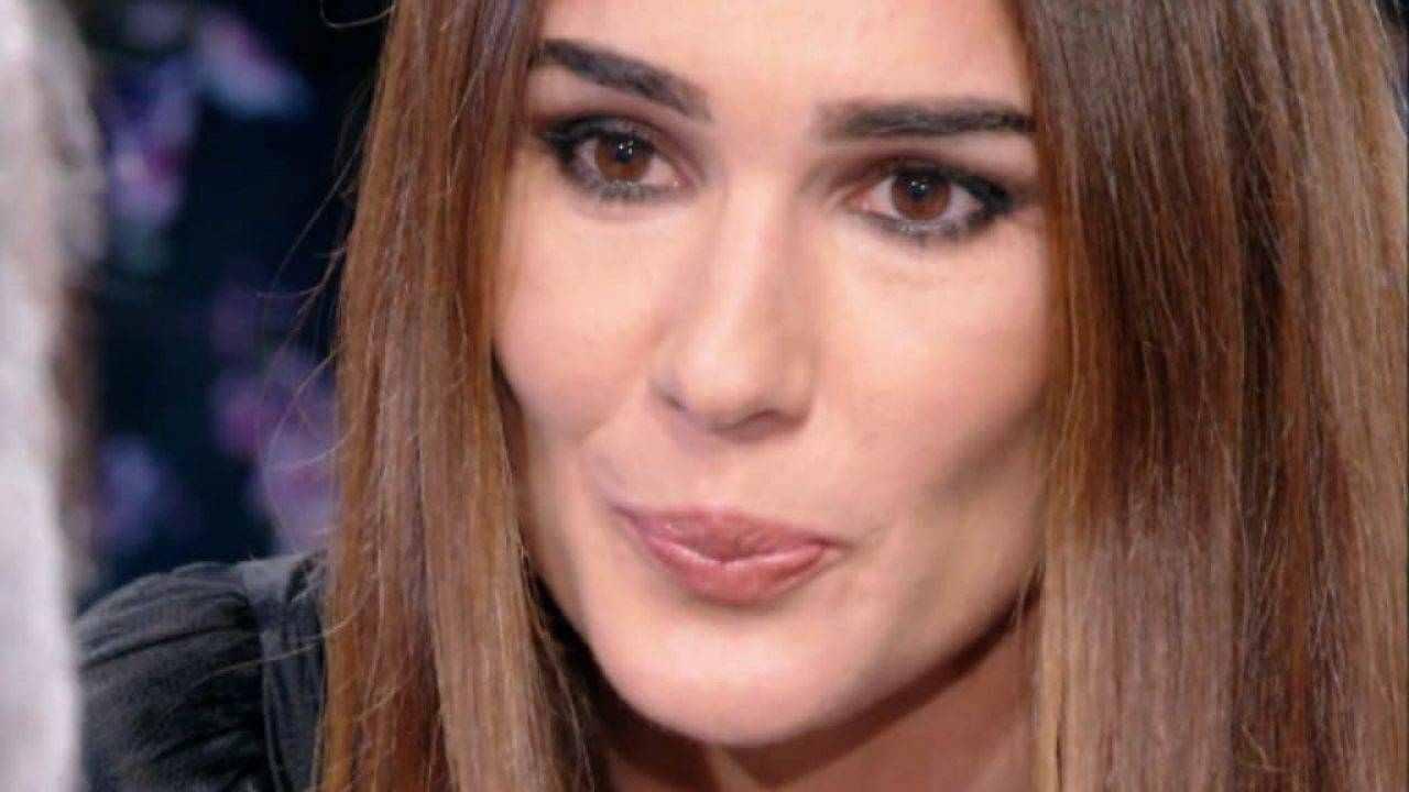 Silvia Toffanin, morta la mamma: era malata da diversi mesi