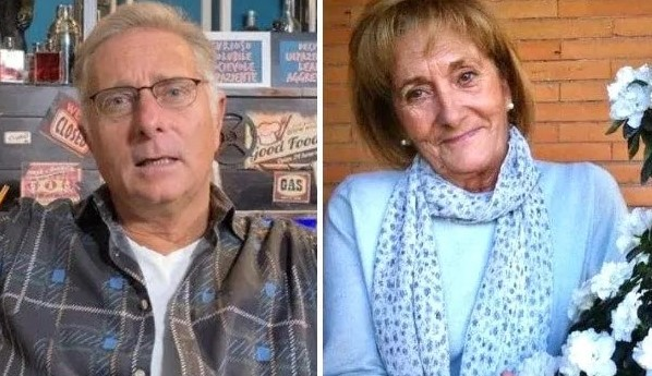 Paolo Bonolis, lutto ad Avanti un Altro: morta Eliana. «Non so dove sei adesso, di sicuro sempre nel mio cuore»