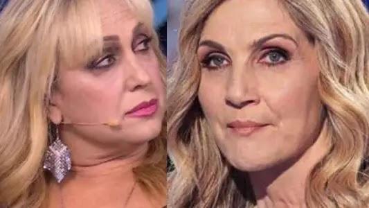 Amici 20, Lorella Cuccarini difende Elena D'Amario contro Alessandra Celentano: «Questo è bullismo». Caos in studio