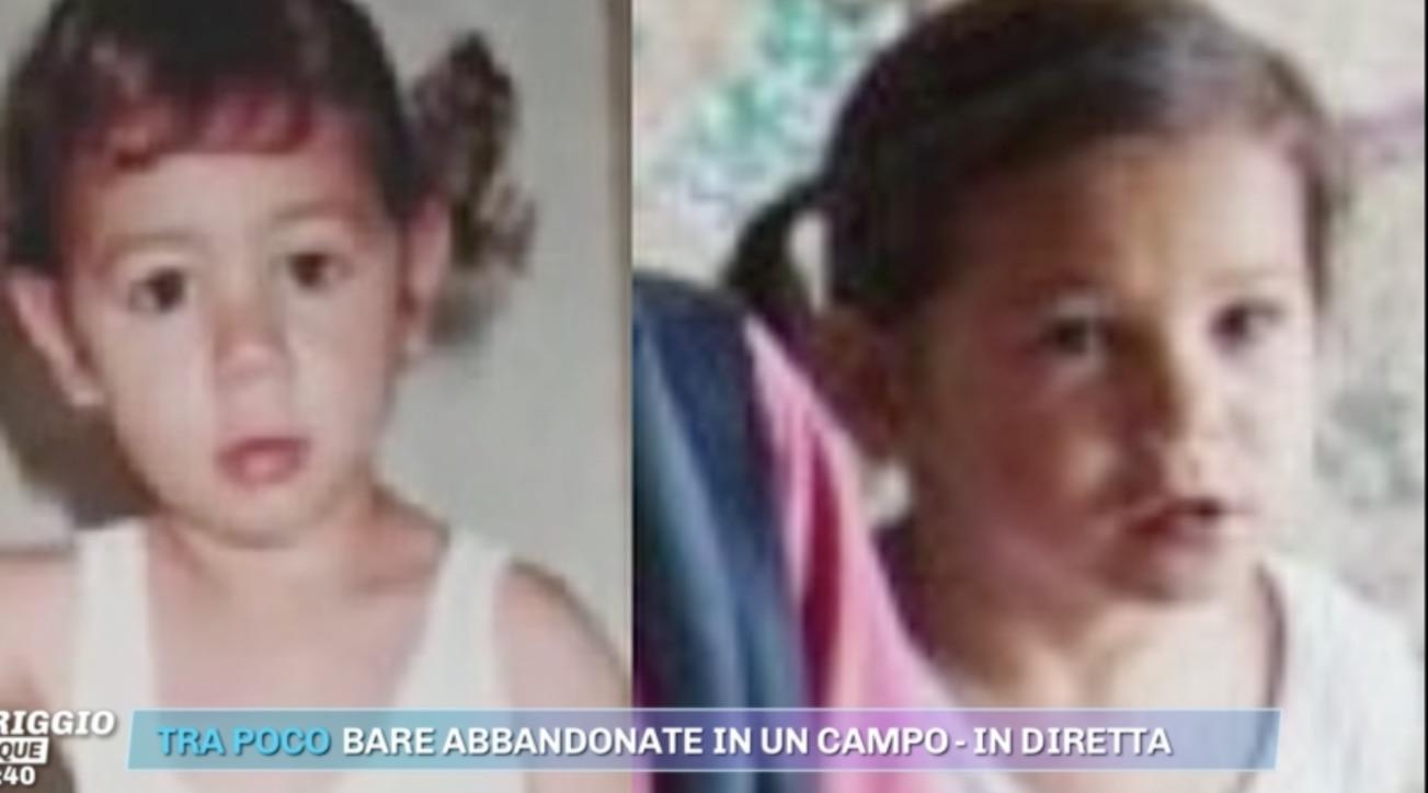 Denise Pipitone, segnalato un video su TikTok dalla Spagna: «Somiglianza incredibile, potrebbe essere lei»