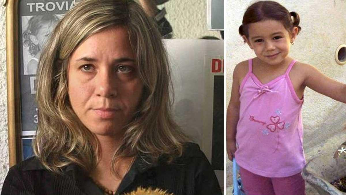 Denise Pipitone, a Domenica Live la testimonianza choc: «La voce in quella telefonata sembra della bambina»