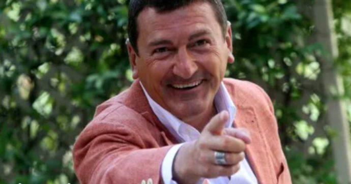 Fabrizio Gatta, l'ex conduttore di Unomattina diventa prete: addio alla tv, fa il sacerdote a Sanremo
