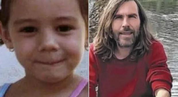 Denise Pipitone, il sensitivo Michael Schneider: «Non sarà mai trovata, caso destinato a rimanere irrisolto»