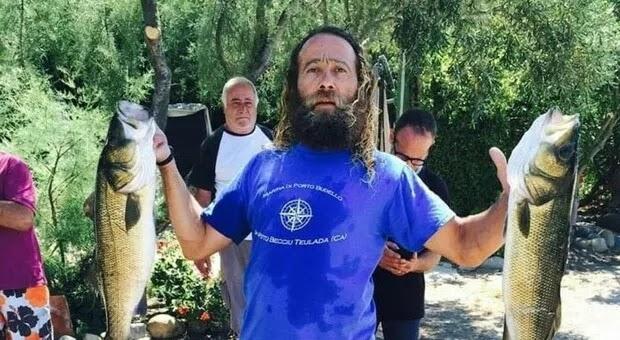 Alessio Madeddu, morto lo chef che partecipò a «4 Ristoranti». Ucciso con un'accetta davanti al suo locale
