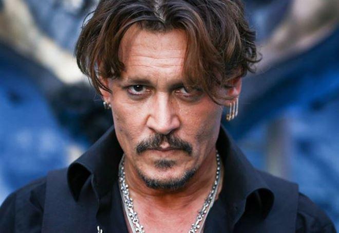 Johnny Depp e le accuse di violenze all'ex-moglie: «Sono innocente»